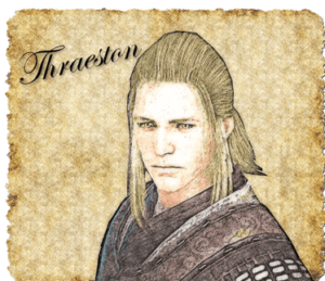 Thraeston-Pencil-HalfSize