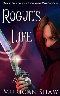 ROGUES-LIFE-COVER-FINAL-HALFSIZE